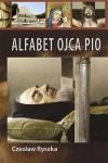 alfabet_ojca_pio
