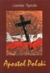 apostol_polski