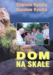 dom_na_skale
