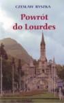 powrot_do_lourdes