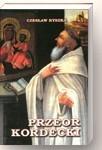 przeor1