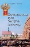 sankt_pod_sw_krzyzem