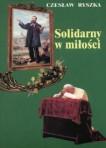 solidny_w_milosci