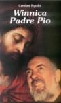 winnica_padre_pio
