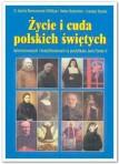 zycie_i_cuda